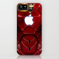 Iron/man mark VII... iPhone Case~~~follow me???~~~