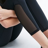 Without Walls High-Waisted Leggings in Black - Urban Outfitters