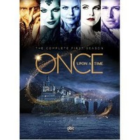 Once Upon a Time: Season 1