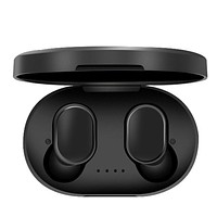 Noise Cancelling Bluetooth Wireless Earbuds for (Xiaomi iPhone Huawei Samsung) Ships from USA