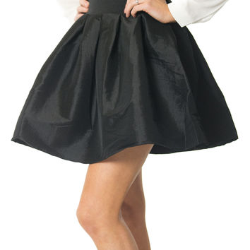 Bow Obsession- Skirt
