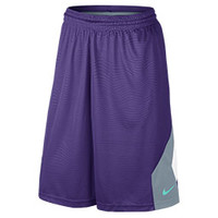 Men's Nike KD Swift Basketball Shorts