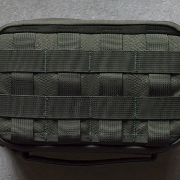 Padded Field Pocket - GR1 (Ranger Green) - GORUCK