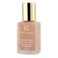 Double Wear Stay In Place Makeup SPF 10 - No. 03 Outdoor Beige (4C1) 30ml/1oz