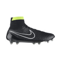 Nike Magista Obra Men's Firm-Ground Soccer