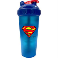 Perfectshaker Shaker Cup Superman