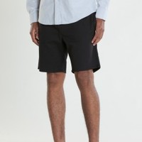 OBEY CLOTHING - SHORTS - MENS