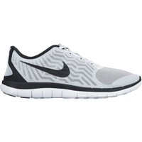 Nike Women's Free 4.0 Running Shoes | DICK'S Sporting Goods