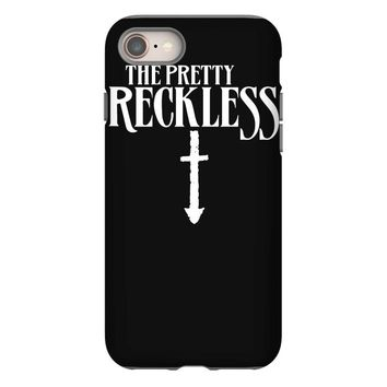 the pretty reckless iPhone 8