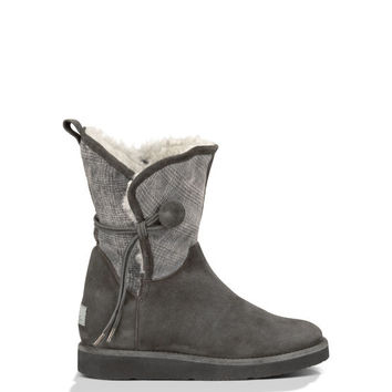 UGG® Official | Women's Byanca Boot | UGGAustralia.com