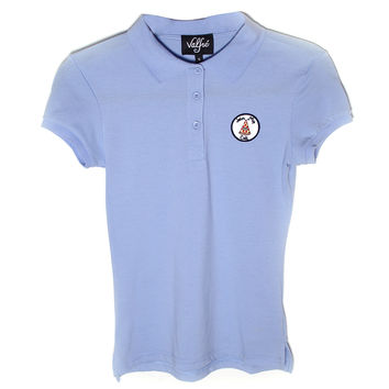 Pizza Cult Polo