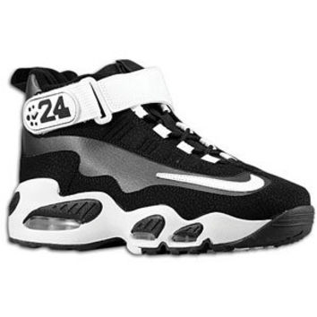 Nike Air Max Griffey 1 - Boys' Grade School at Foot Locker