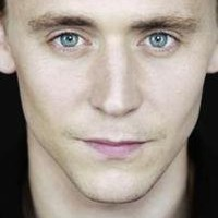 tom hiddleston | Body Pillows | MyPillowPartner.com