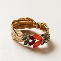 Arbour Bracelet by Anthropologie