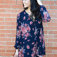 Best Fest Dressed Tunic