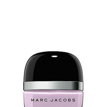 Marc Jacobs Enamored Nail Sundays Cool - Marc Jacobs