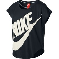 Nike Women's Signal T-Shirt - Dick's Sporting Goods