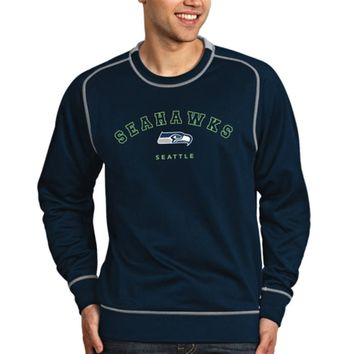 Jerseys NFL Outlet - youth seattle seahawks bobby wagner nike college navy team color ...