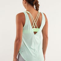 burn it out tank | women's tanks | lululemon athletica