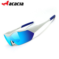 Acacia Professional Sunglasses On Sale High Quality Glasses Fishing Outdoor Climbing Hiking Glasses Protect Eyes Glasses 62901
