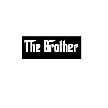 the brother T shirt tee shirt - brothers  t-shirts great gift for the family