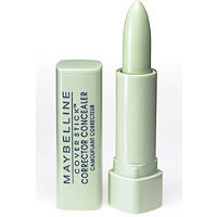 Maybelline Corrector Concealer Ulta.com - Cosmetics, Fragrance, Salon and Beauty Gifts