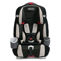 Graco® Argos™ 65 3-in-1 Harness Booster Seat in Link™