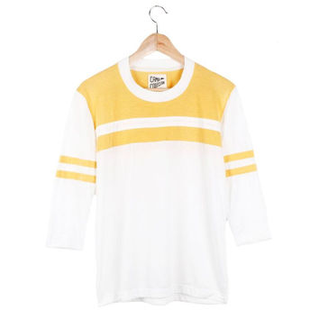 Wittels Tee (view more colors)