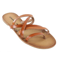 O'Neill - Legend Sandals | Brown