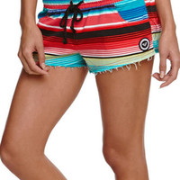 Roxy Sea Shore Boardshorts at PacSun.com