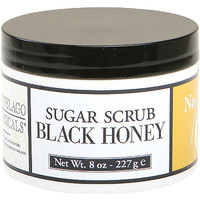 Black Honey Sugar Scrub