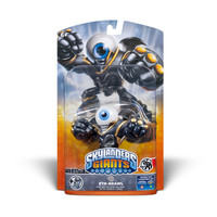 Skylander Giants Character Pack - Eye Brawl