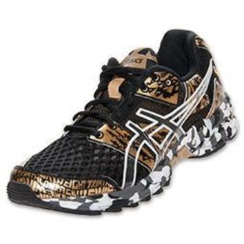 women s asics gel noosa tri 8 gr running shoes  number 1