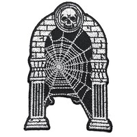 Archway Patch