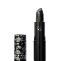 Lipstick QueenBlack Lace Rabbit