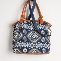 ModCloth Boho Someday Best Bag