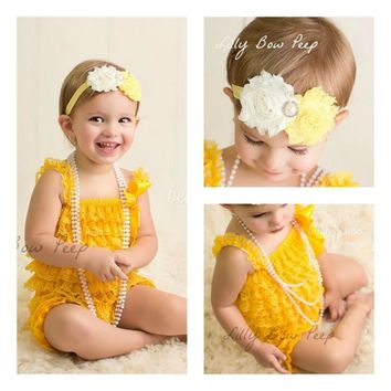 Summer Baby Chiffon Fashion Rompers Cute kids Lace Ruffle Straps Birthday Party Climbing clothes Toddler Girls Colorful Costume