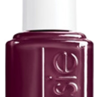 Essie Skirting The Issue 0.5 oz - #808