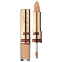 Sephora: Wander Beauty : Dualist Matte and Illuminating Concealer : concealer