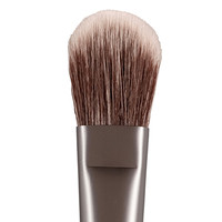 Makeup Brush - Blending Brush - Urbandecay.com