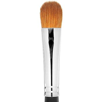 #22 LARGE SABLE SHADER BRUSH