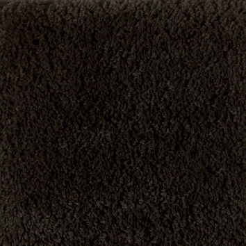 Arlie Area Rug |  Shag Rugs Machine Made | Style ARE9002