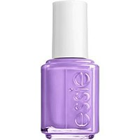 Essie Play Date 0.5 oz - #783
