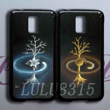 Best friends,teer,,in pair two pcs,samsung galaxy s5,samsung galaxy s4 ,galaxy S3 case.Samsung S3 mini,S4 mini,S4 active,Note 2