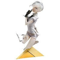 Land of the Lustrous Good Smile Company Non Scale Figure : Antarcticite [PRE-ORDER] - HYPETOKYO