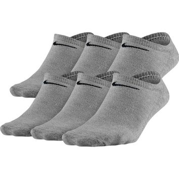 Women's Nike Lightweight No-Show Socks
