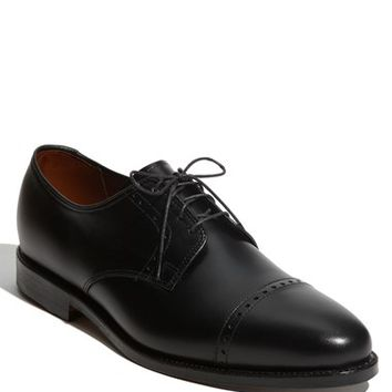 Men's Allen Edmonds 'Clifton'