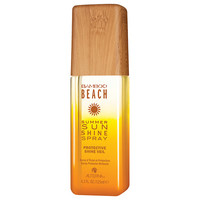 ALTERNA BAMBOO Beach Summer Sunshine Spray, Mango Coconut