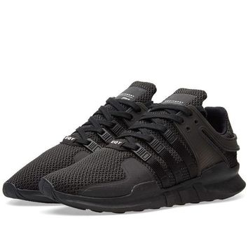 Adidas Originals EQT Tide Brand Fashion Wild Simple Sneakers F
