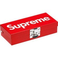 Supreme Storage Box - Small